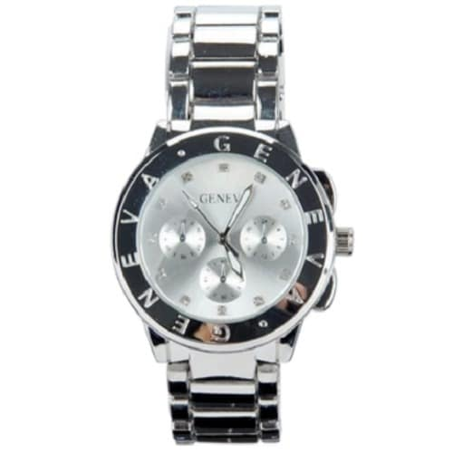 /M/e/Men-s-Wrist-Watch---Geneva-7927824.jpg