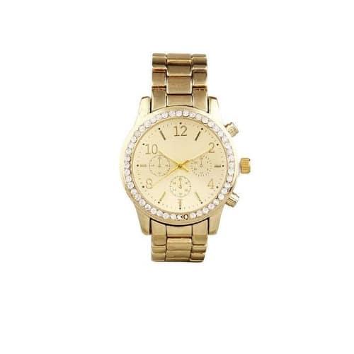 /M/e/Men-s-Wrist-Watch---Gold-7884845.jpg