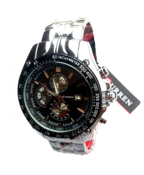 /M/e/Men-s-Wrist-Watch-7715142_6.jpg