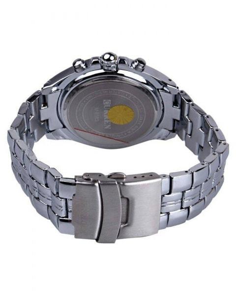 /M/e/Men-s-Wrist-Watch-7715143_6.jpg