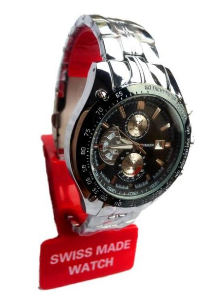 /M/e/Men-s-Wrist-Watch-7715144_6.jpg