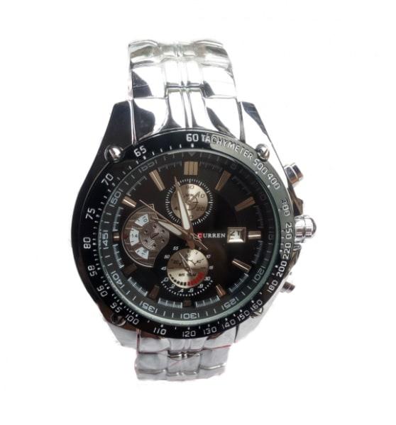 /M/e/Men-s-Wrist-Watch-7715145_6.png