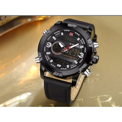 /M/e/Men-s-Wristwatch---Black--7868114.jpg