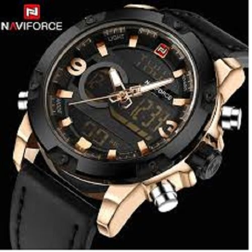 /M/e/Men-s-Wristwatch---Black-7897313.jpg