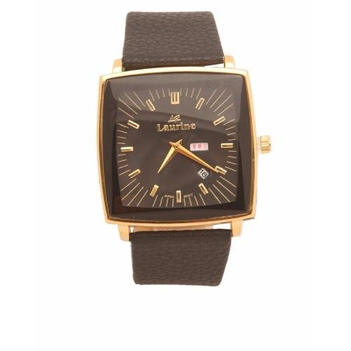 /M/e/Men-s-Wristwatch---Black-Face-4935906_3.jpg