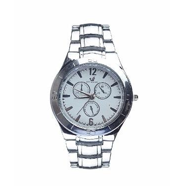 /M/e/Men-s-Wristwatch---Silver-7714123_1.jpg