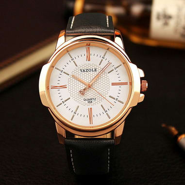 /M/e/Men-s-Wristwatch---White-Face-7894040.jpg