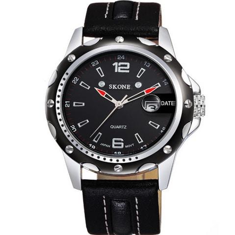 /M/e/Men-s-Wristwatch-7614090_2.png