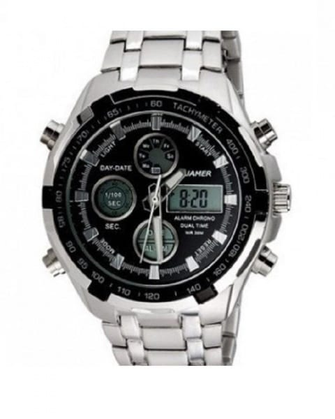 /M/e/Men-s-Wristwatch-7773539_1.jpg