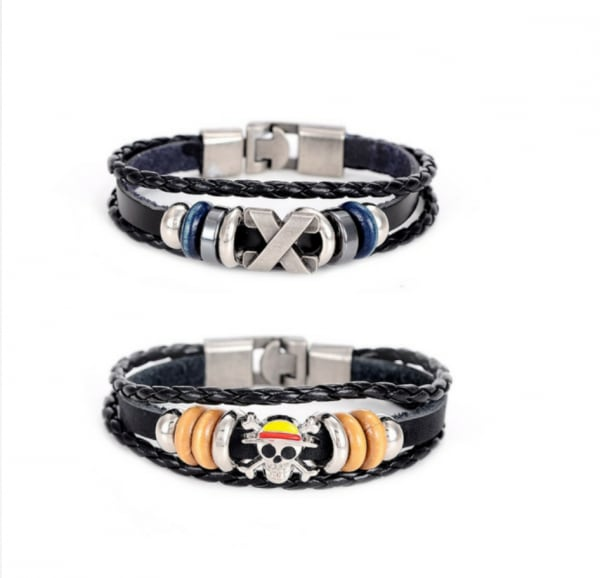 /M/e/Men-s-X-and-Pirate-Skull-Pendant-Black-Leather-Bracelets-Bundle-4654979.png