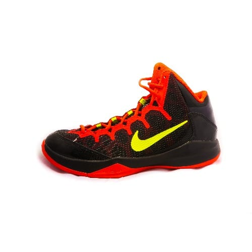 c31c67102c49a Nike Men s Zoom Without A Doubt Basketball Shoe