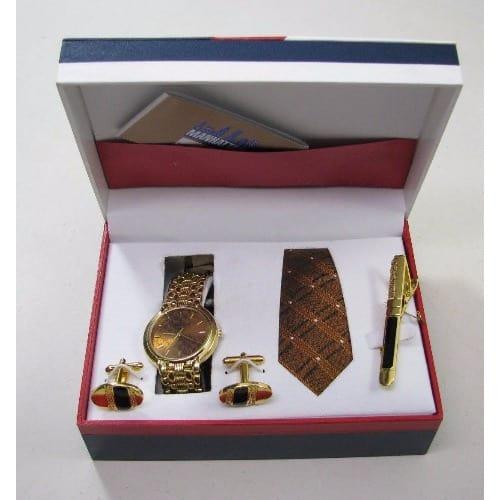 /M/e/Men-s-set-of-4-Gift-Box---Wristwatch-Tie-Cufflinks-Tie-Tack-7518121.jpg