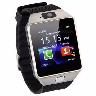/M/e/Mendel-Bluetooth-Smartwatch---Black-7468678_2.jpg