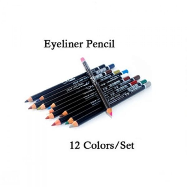 /M/e/Menow-Eye-and-Lip-Liner-Pencils---12-Colours-6748207.jpg