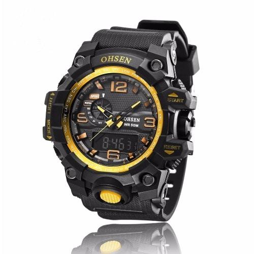 /M/e/Mens-G-Style-Date-Day-Chronograph-Sport-Shock-Quartz-Black-Gold-Wrist-Watch-7476968_1.jpg