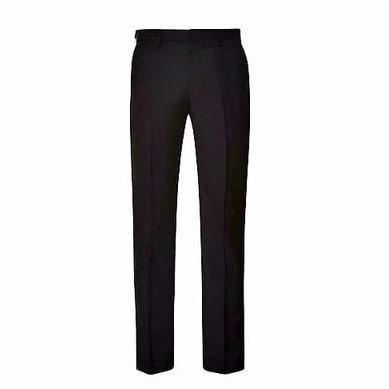 /M/e/Mens-Smart-Formal-Trousers---Black-7560247.jpg