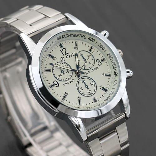 /M/e/Mens-Stainless-Steel-Wrist-Watch---Silver-7629511.jpg