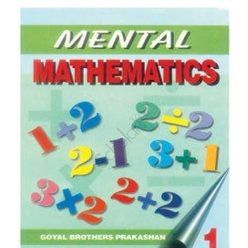 /M/e/Mental-Mathematics-Book-1-2800177_3.jpg