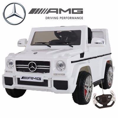 /M/e/Mercedes-AMG-G65-G-Wagon-Ride-on-Car--12V---White-7676997.jpg