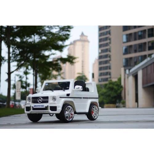 /M/e/Mercedes-AMG-G65-G-Wagon-Ride-on-Car--White---12V-7026371_1.jpg