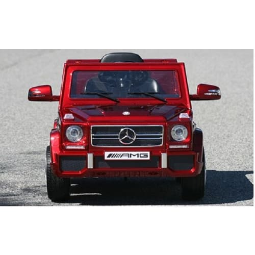 /M/e/Mercedes-Amg-G65-G-wagon-Ride-on-Car---Red---12v-7084131_1.jpg