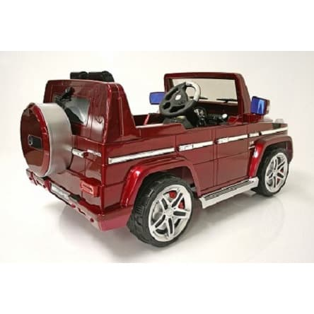 /M/e/Mercedes-Amg-G65-G-wagon-Ride-on-Car---Red---12v-7084132_1.jpg
