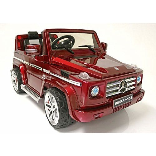 /M/e/Mercedes-Amg-G65-G-wagon-Ride-on-Car---Red---12v-7084133_1.jpg