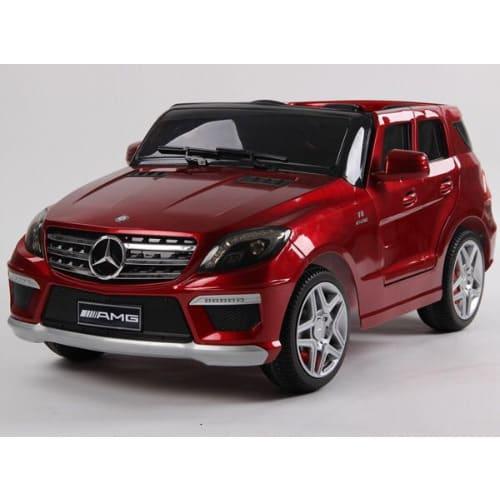 /M/e/Mercedes-Benz-12V-Electric-Kids-Ride-On-Car-Licensed-MP3-RC-Remote-Control-6439086.jpg