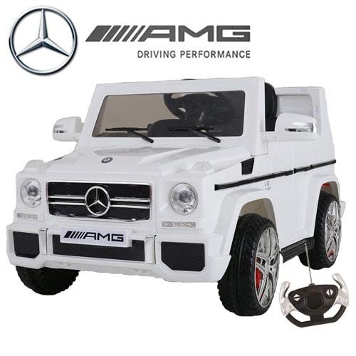 /M/e/Mercedes-Benz-AMG-G65-G-Wagon-Ride-on-Car---White---12V-7026339_3.jpg
