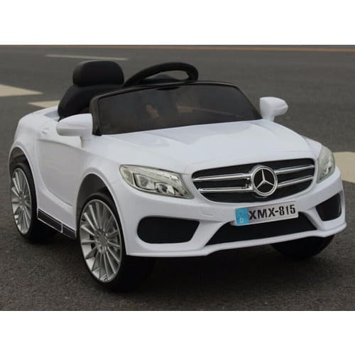 /M/e/Mercedes-Benz-C350-Battery-Powered-Ride-on-Car-7986134.jpg