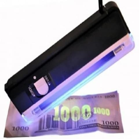/M/e/Mercury-2-In-1-Ultra-Violet-Light-Fake-Currency-Detector-With-Torch-Light-6861152.jpg