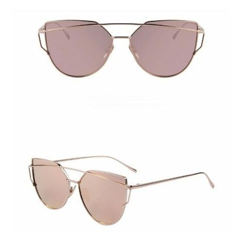 /M/e/Merry-s-Cat-Eye-Sunglasses--Pink-5138926_3.jpg