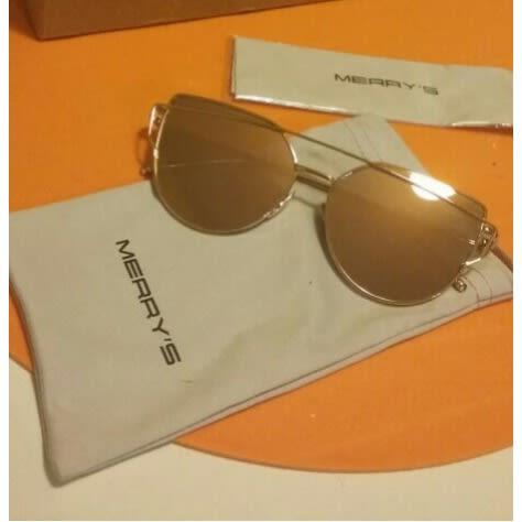 /M/e/Merry-s-Cat-Eye-Sunglasses--Pink-5138927_3.jpg