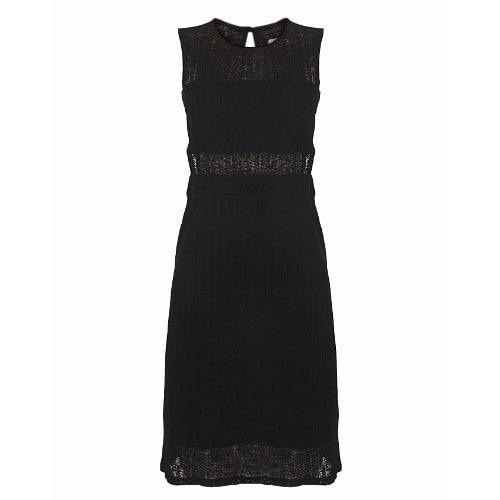 /M/e/Mesh-Panel-Dress---Black-7361489.jpg