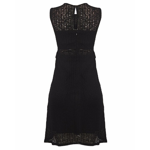 /M/e/Mesh-Panel-Dress---Black-7361490.jpg