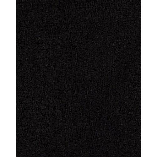 /M/e/Mesh-Panel-Dress---Black-7361491.jpg