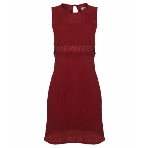 /M/e/Mesh-Panel-Dress---Burgundy-7361468.jpg