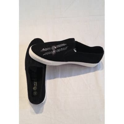 /M/e/Mesh-Sneakers-7353465.jpg