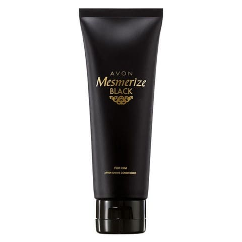 /M/e/Mesmerize-Black-for-Him-After-Shave-Conditioner---100ml-7856596.jpg