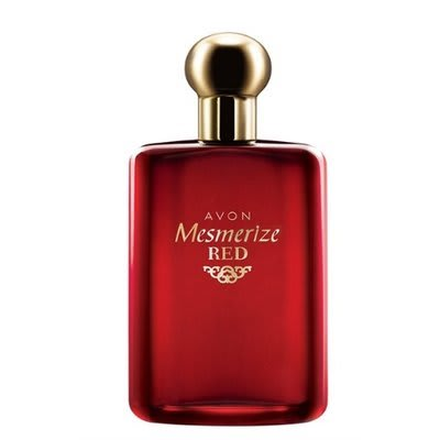 /M/e/Mesmerize-Red-Eau-De-Toilette-Spray-For-Him-7352991_1.jpg