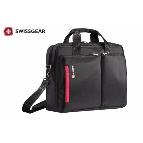 /M/e/Messenger-Bag-6861682.jpg