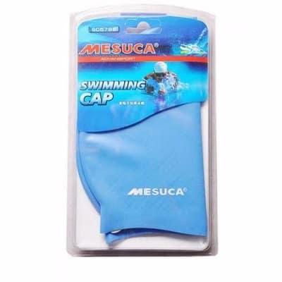 /M/e/Mesuca-Swimming-Cap-6044620.jpg