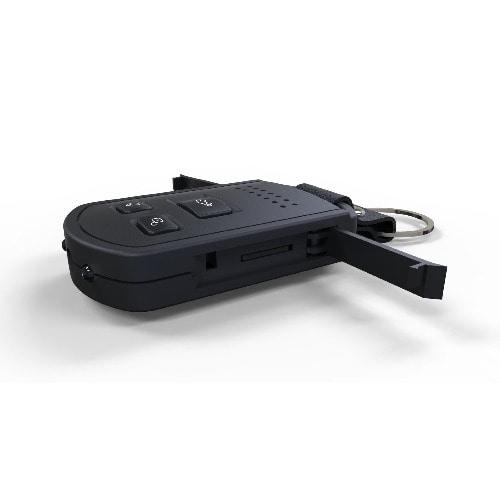 /M/e/Metal-Body-Mini-Car-Key-Spy-Camera-Recorder-DVR-7627574.jpg