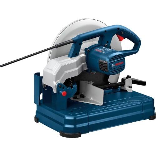 /M/e/Metal-Cut-off-Saw---GCO-200-Professional-6436767.jpg