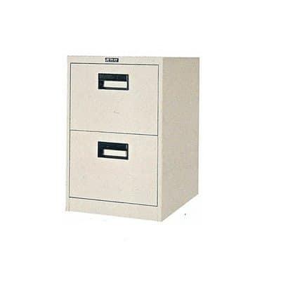 Metal Filing Cabinet 2 Drawers, File Cabinet 2 Drawer Metal