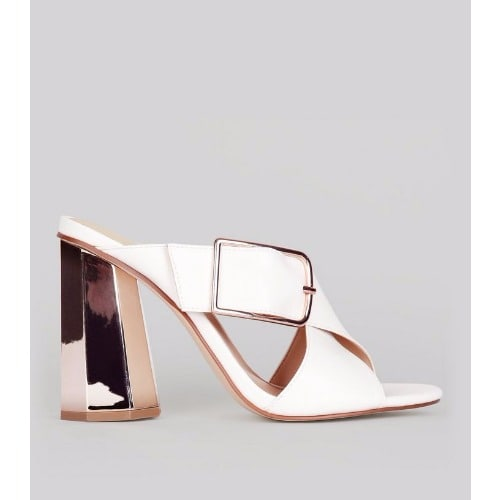 /M/e/Metal-Flared-Heels-for-Ladies---White-7780982.jpg