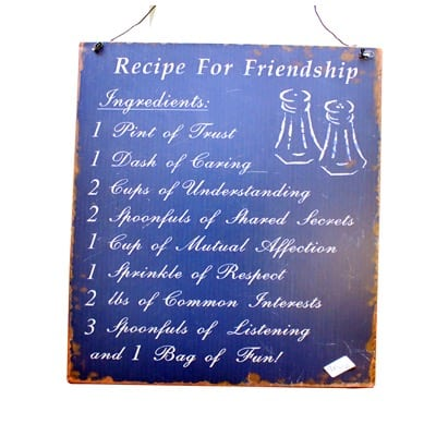 /M/e/Metal-Friendship-Plaque-6254015_1.jpg