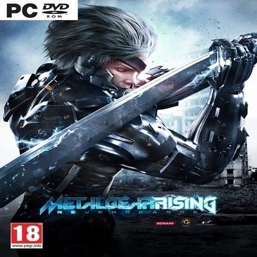 /M/e/Metal-Gear-Rising-Revengeance-PC-Game-7649684_28.jpg