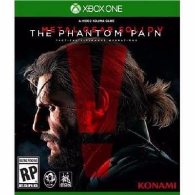 /M/e/Metal-Gear-Solid-V---The-Phantom-Pain---Xbox-One-7097264.jpg
