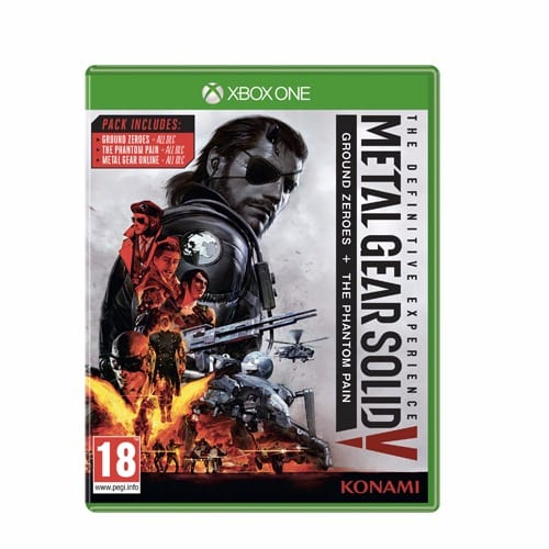 /M/e/Metal-Gear-Solid-V-Definitive-Experience---2-Full-Games-in-1---Xbox-One-8031297_1.jpg